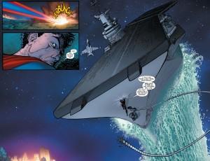 Superman (2011-) 020-008