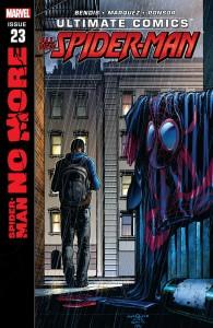 Ultimate Comics Spider-Man v2 023-000