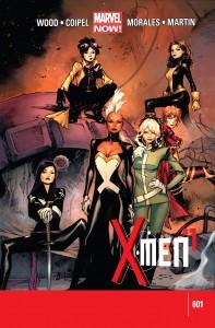 X-Men-v4-001-