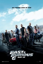 fast6_poster