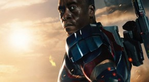 Box Office : Iron Man 3 presque milliardaire !