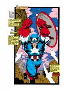 lee-jim-uncanny-x-men-268-cover-captain-america
