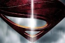 Box Office : l'envol de Superman