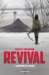 revival-t1