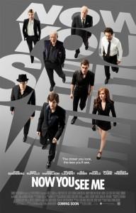 0001_NYSM_poster