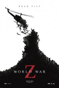 001_WWZ_poster