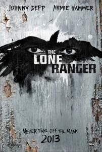 001_loneranger_poster
