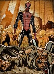 2799241-otto_ock_peter_superior_spider_man_death_beginning_asm_700