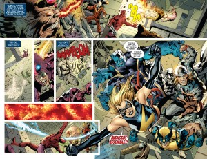 Age of Ultron 010-005