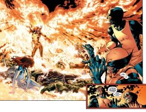 All-New X-Men 013-002