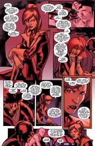 All-New X-Men 013