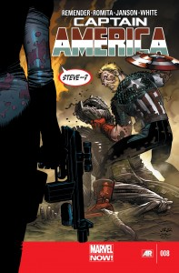 Captain America v7 008-000