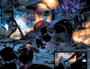 Detective Comics (2011-) 021-012