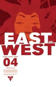 EOW_04-web