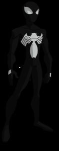 le symbiote