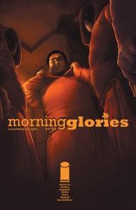 Morning Glories 028