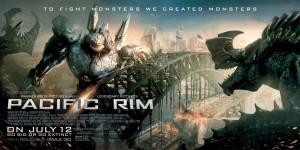 Pacific-Rim-main-Poster-Guillermo-Del-Toro-movie-new-banner-bannière-xl