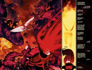 Uncanny X-Men v3 007-004