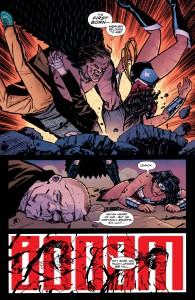 Wonder-Woman-021
