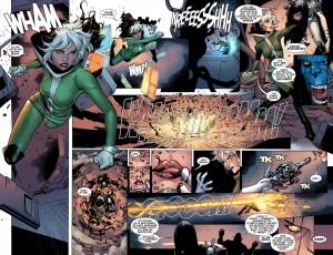 X-Men-v4-002-08
