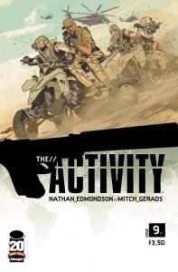 activity10