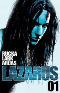 lazarus001