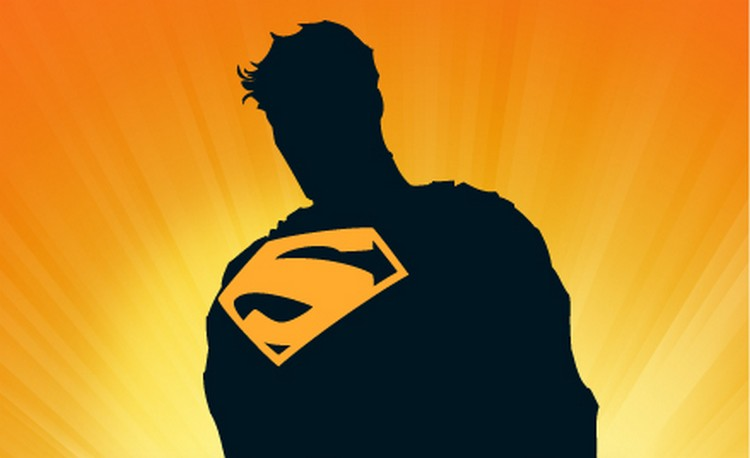 superman_badge_2