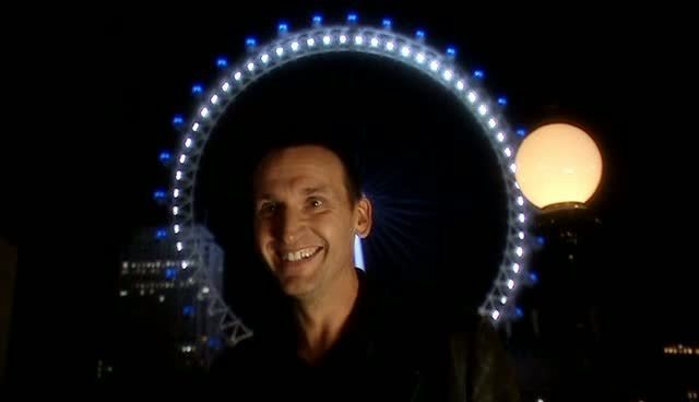 Doctor-Who-ep-01-christopher-eccleston-23002348-640-368