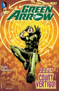 Green-Arrow-022