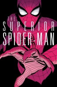 Superior_Spider-Man_Vol_1_10_Textless