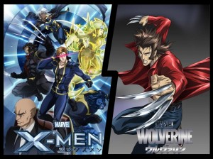 Wolverine_wallpapers_281