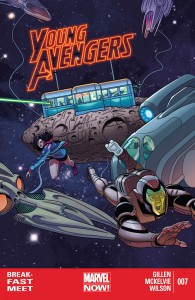Young Avengers v2 007-000