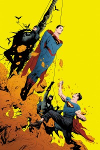 batman_superman_2_v6c89j46tk_