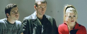 doctor-who-107