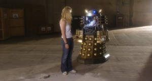 doctor-who-season-1-6-dalek