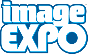 Image Expo 2013