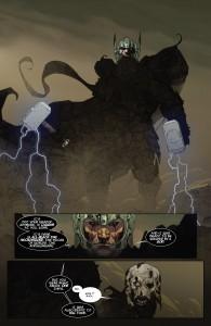 Thor - God of Thunder 011-009
