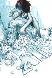mystique-art-20060626024000320_640w