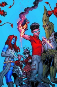 wolverine-and-the-x-men-31cover-artjpg-30b835_610w