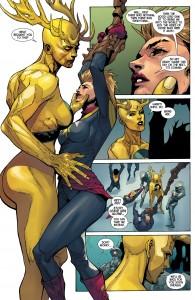 Avengers v5 019-010