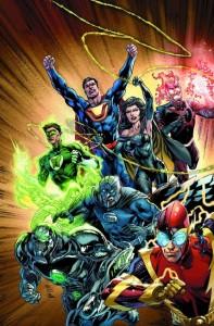 Justice-League-24
