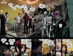 Uncanny X-Men v3 012-004