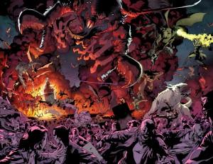 All-New X-Men 017-007