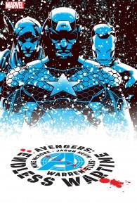 Avengers - Endless Wartime-000