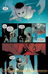Batman-Robin-0-