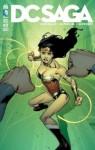 DC SAGA HORS-SÉRIE #3