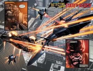 Detective Comics (2011-) 024
