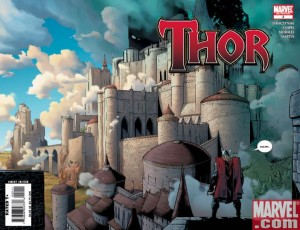 Thor_wallpapers_318