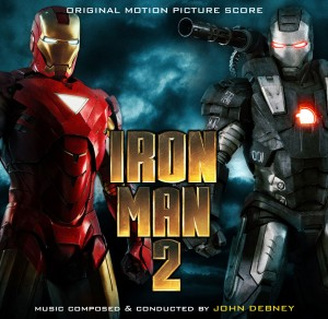 iron man 2 frontsmall