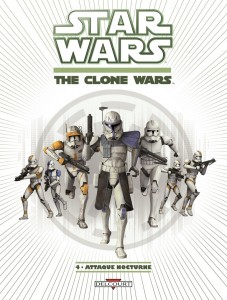 star-wars-the-clone-wars-4